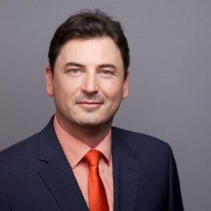 Marco Klingbeil