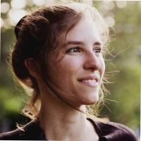 Charlotte Seiler