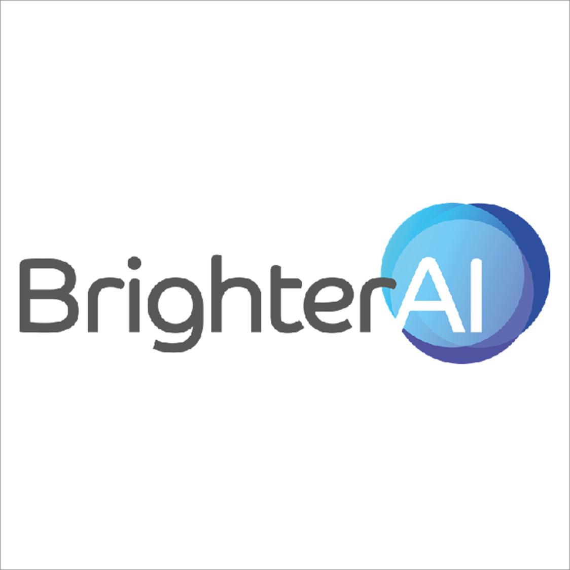 BrighterAI