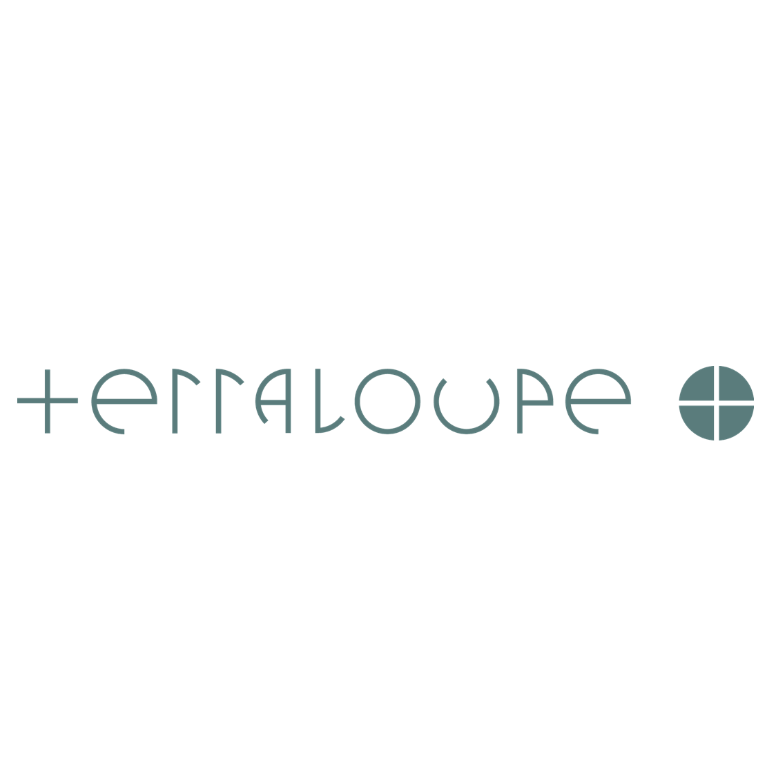 Terraloupe