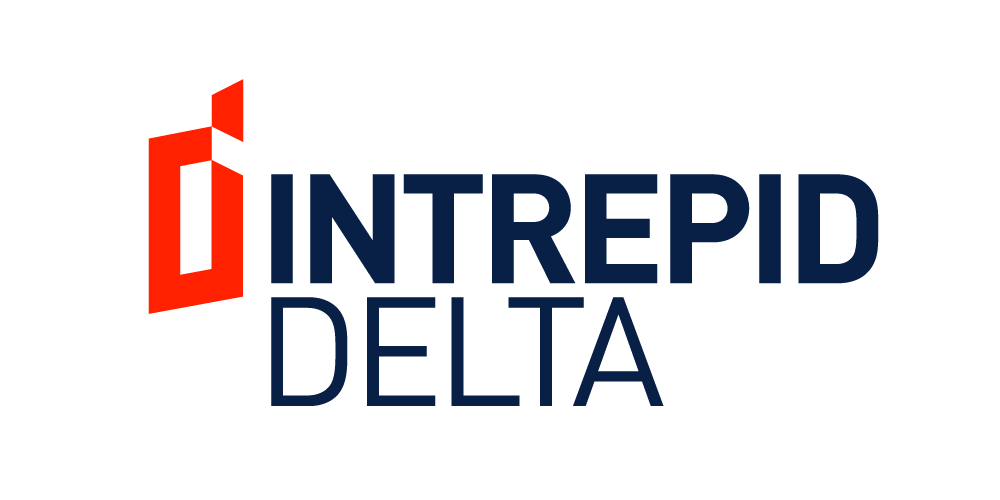 Interpid Delta