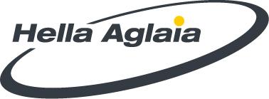 Hella Aglaia
