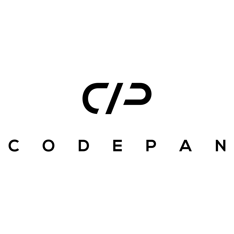 Codepan