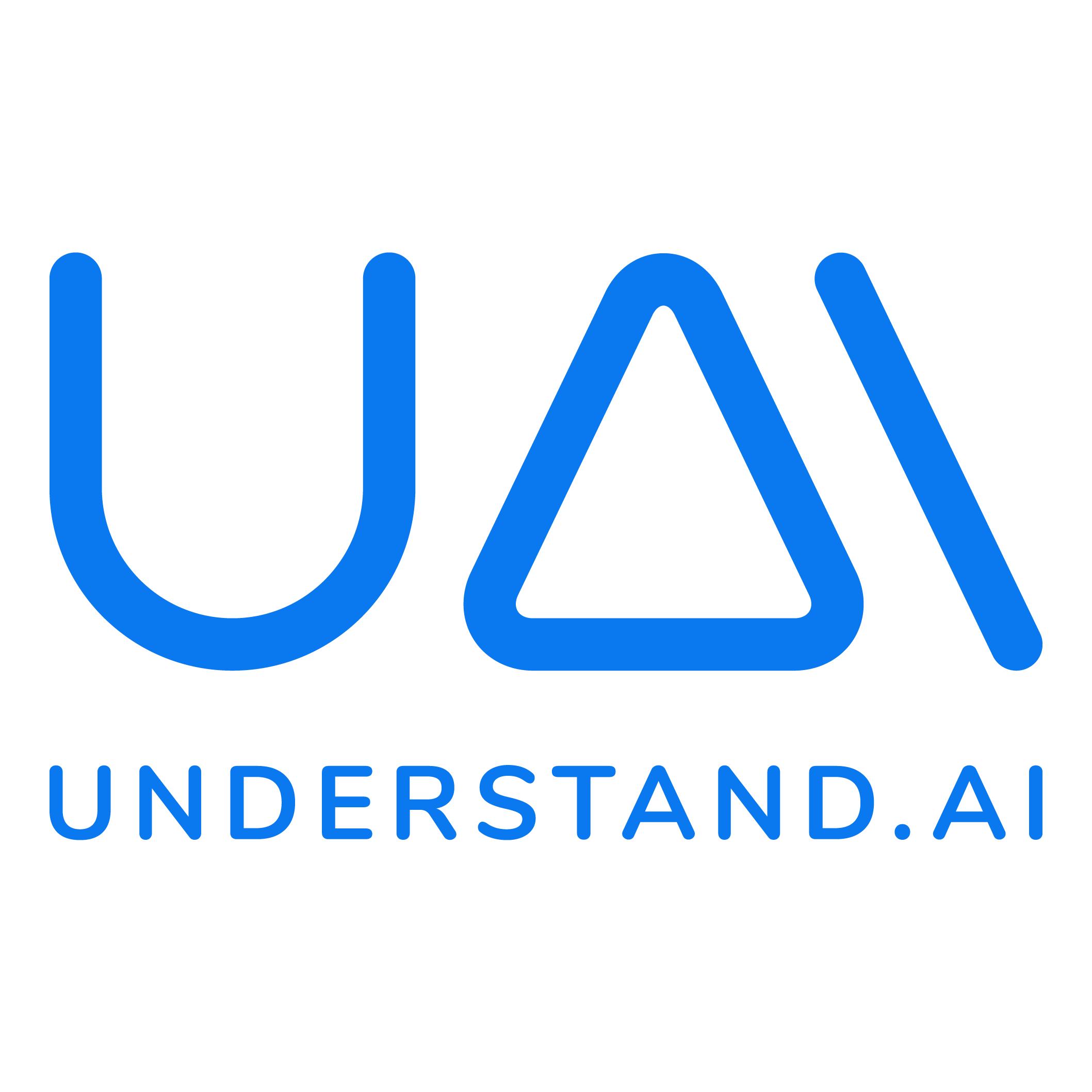 Understand AI