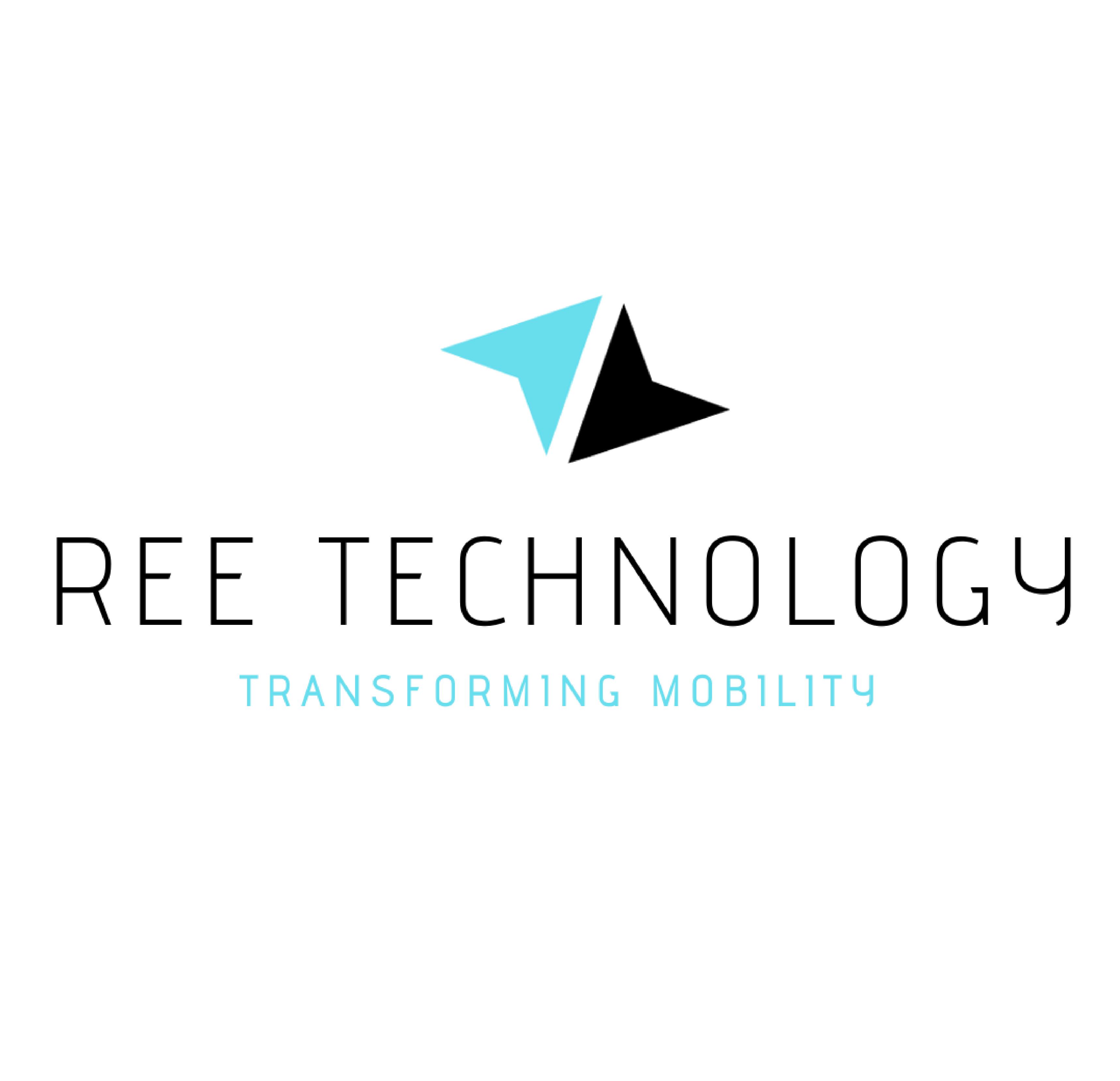Ree Technology