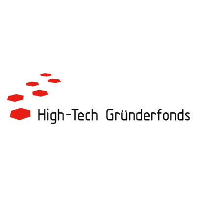 High Tech Gruenderfonds
