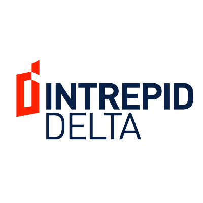 Intrepid Delta