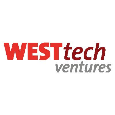 WestTech Ventures