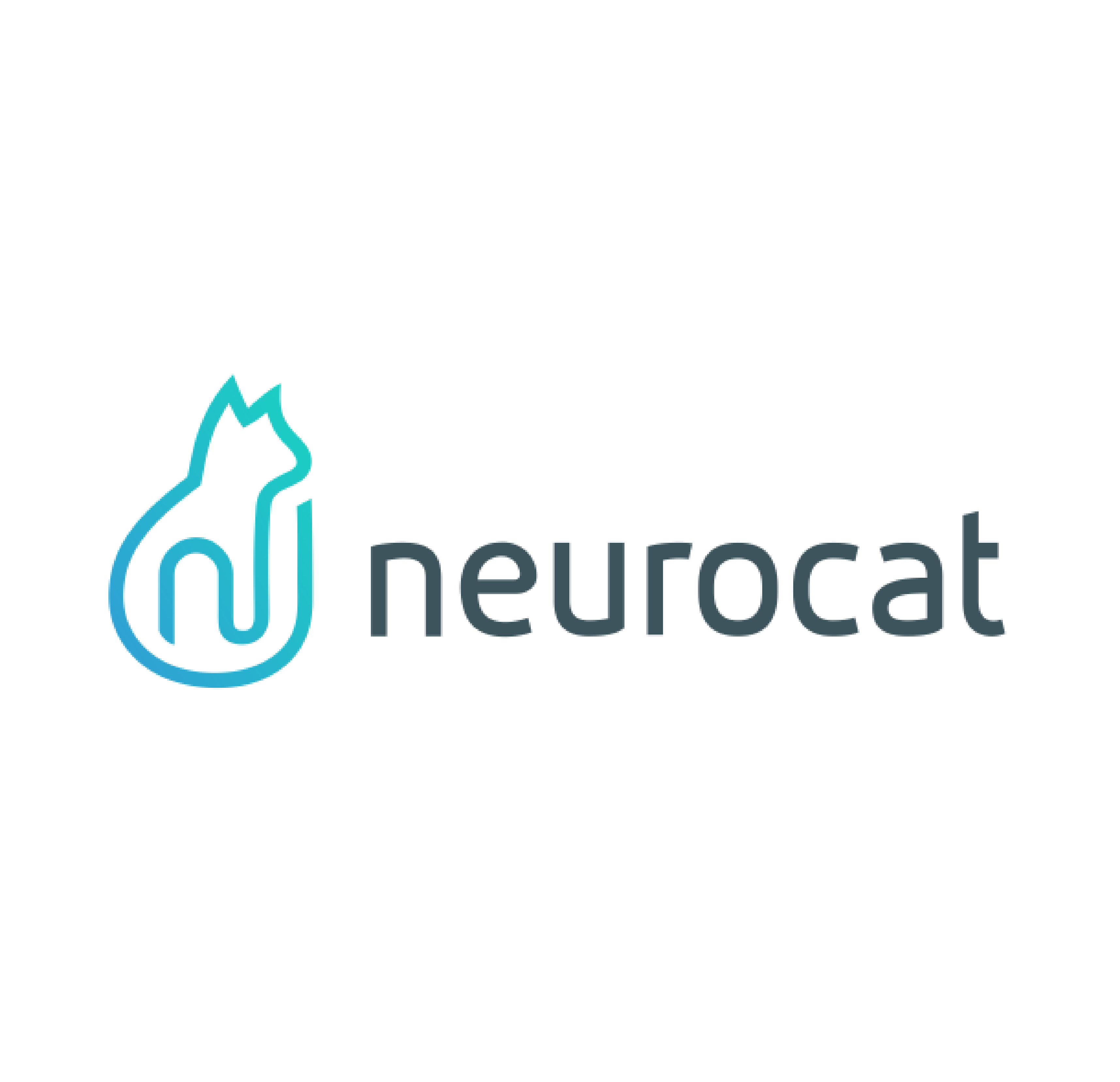 Neurocat