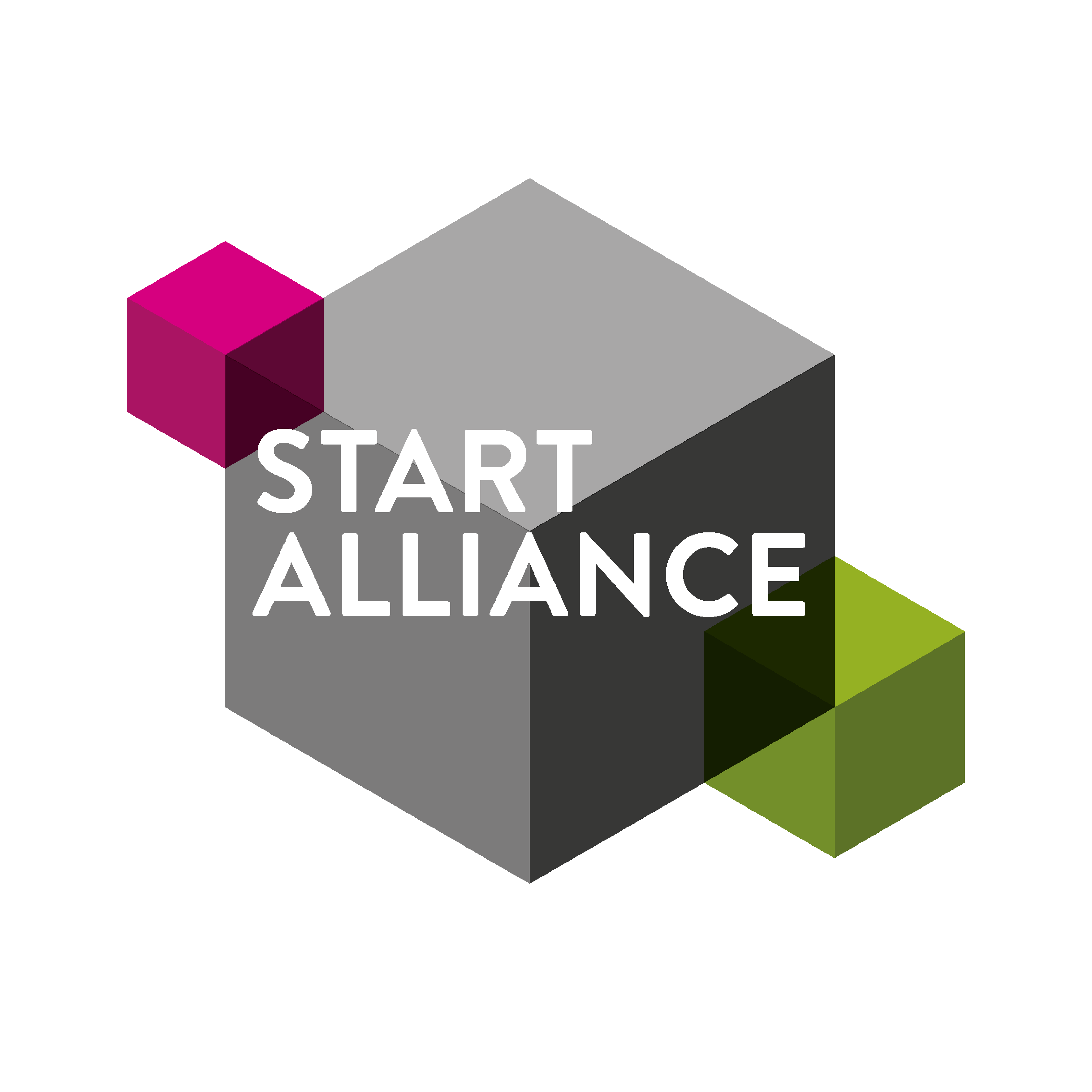 Start Alliance
