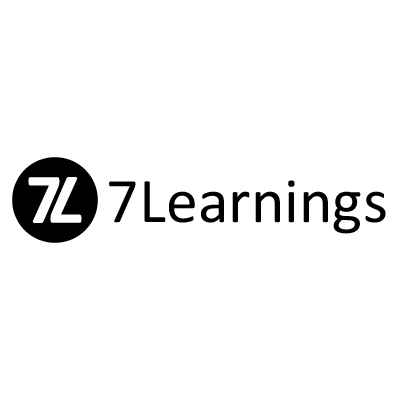 7Learnings