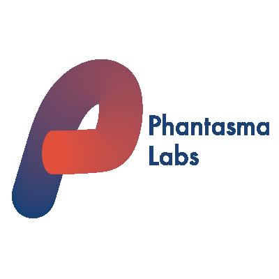 Phantasma Labs