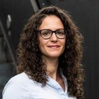 Ann-Sophie Reinelt