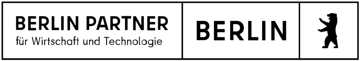 Berlin Partners